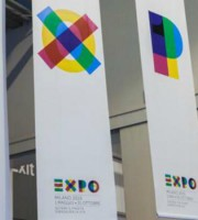 Expo (foto www.statoitaliano.it)