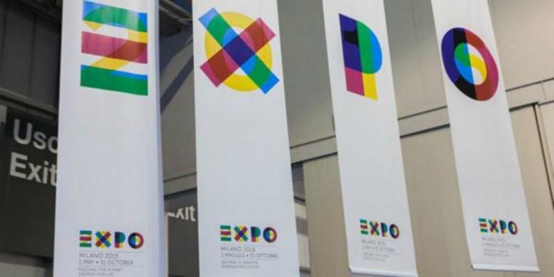 Expo (foto www.statoitaliano.it)