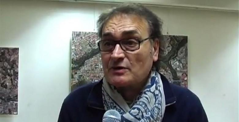 Peppe Giorgini