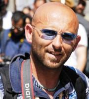Alberto Cicchini