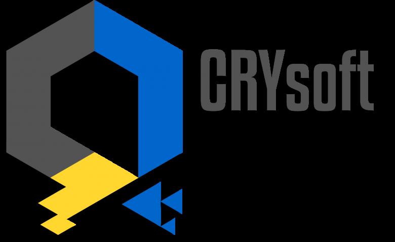 CRYsoft