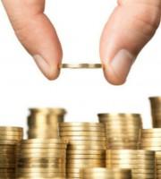 Pensioni (foto tratta dal sito blitzquotidiano.it)