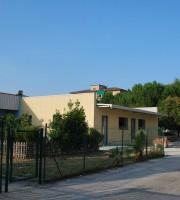 Scuola via Mattei