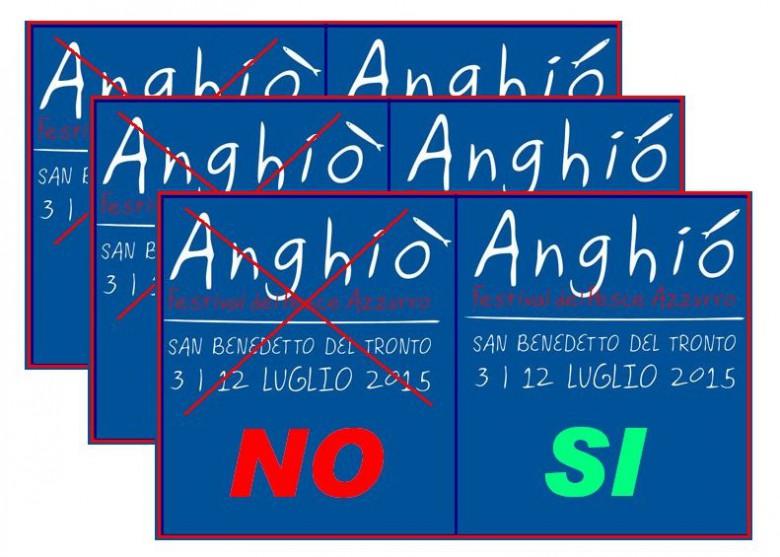 anghio2