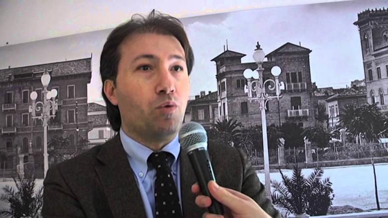 Andrea Assenti