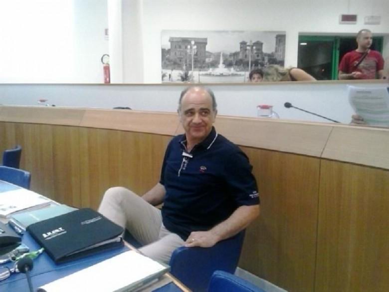 Claudio Benigni