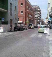 Via Curzi
