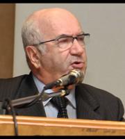 Carlo Tavecchio (youtube.com)