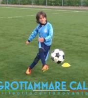Scuola Calcio Grottammare