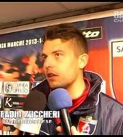 Fabio Zuccheri (Youtube.com)