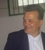 Fabrizio Alunni, ex diesse rossoblu