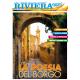 Riviera Oggi Estate, edizione del 15 agosto