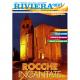 Riviera Oggi Estate, copertina 22 agosto