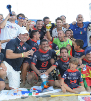Supercoppa 2015