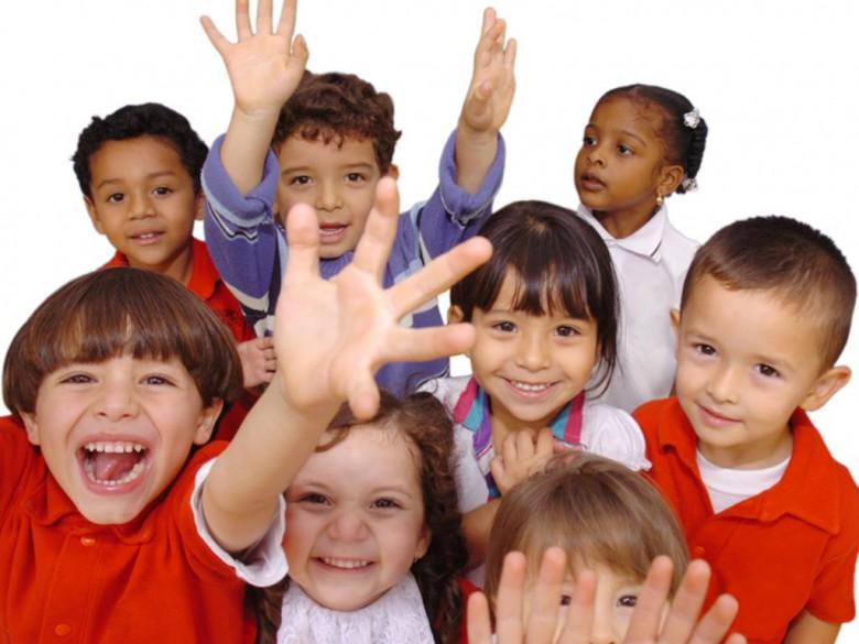 Bambini (foto tratta da ulss7.it)