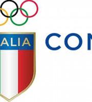 Il Coni Italia