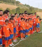 Asd Acquaviva Calcio