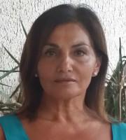 Manuela Germani, nuova dirigente dell'Alberghiero