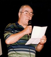 Mario Petrelli