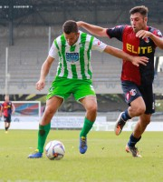 Samb-Avezzano 2-1, Sorrentino
