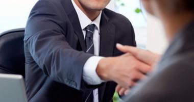 Offerta di lavoro. Foto da www.qjob.it