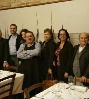 Buyers danesi, russi e svedesi a San Benedetto