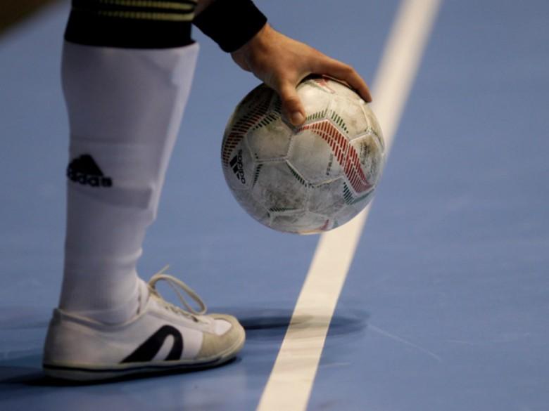 Calcio a 5 (foto tratta da usprimiero.com)