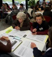 Dire Fare e Partecipare al Comune di Capannori, provincia di Lucca