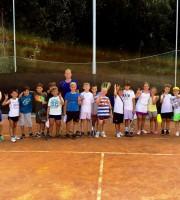 "Circolo Tennis ""T. Montanari"""