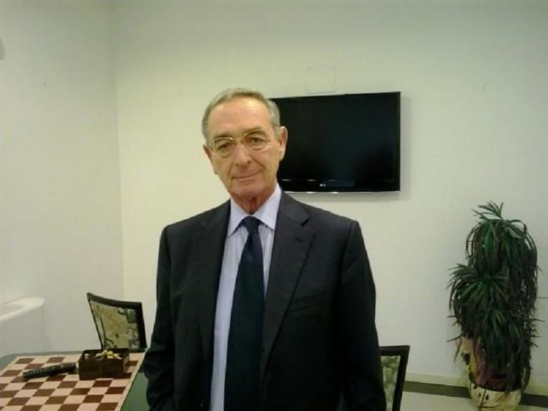 Carlo Taormina