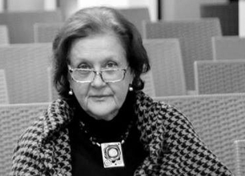 Anacleta Camaioni
