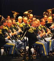 Banda Musicale GdF