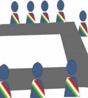 Comitato Città Grande