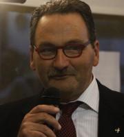Giancarlo Palma