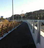 Ponte tronto (foto tratta da abruzzoinbici.it)