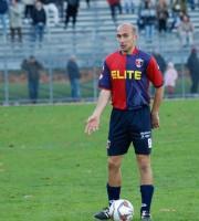 Jesina-Samb 0-2,  Sabatino