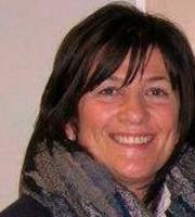Tiziana, la donna scomparsa a Teramo