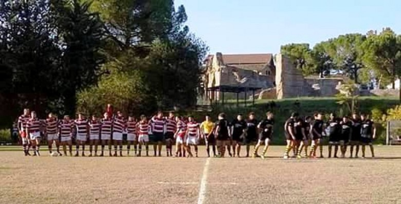 Unione Rugby San Benedetto