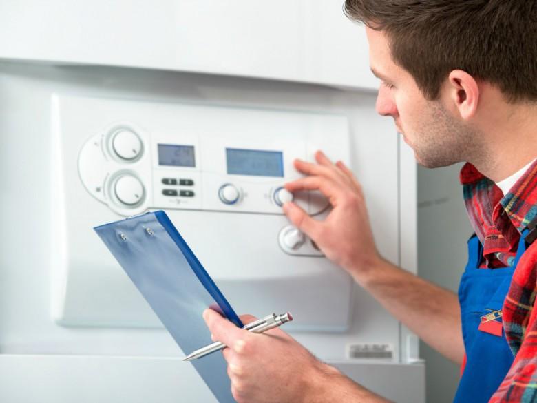 Controlli caldaie (foto tratta dal sito simimmobiliare.it)