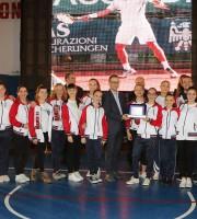Festa dello Sport San Benedetto 2015 ph Cicchini 4