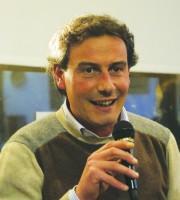 L'avvocato Andrea Gianni