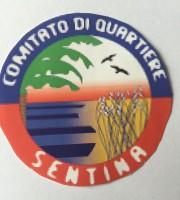 Logo Comitato di Quartiere Sentina