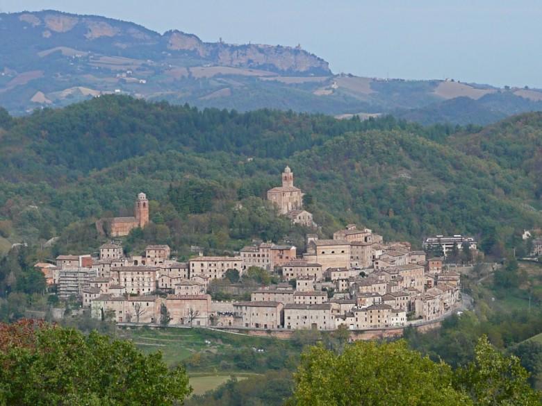Montefortino (foto tratta dal sito Wikipedia)