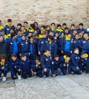 Torrione Calcio 2015