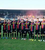 Samb-San Nicolò 3-1, la formazione titolare