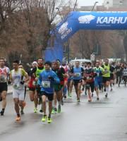 Maratonina dei Magi