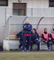 Avezano-Samb, Palladini (foto Bianchini)