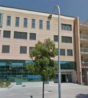 Liceo Scientifico Rossetti