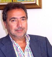 Alberto Panichi (Foto Riviera Oggi)