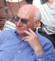 Pietro Paolo Menzietti
